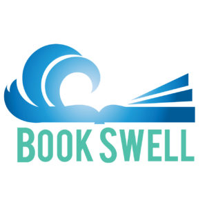 BookSwell helps readers navigate the literary landscape in Los Angeles.
