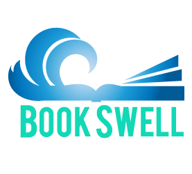 BookSwell